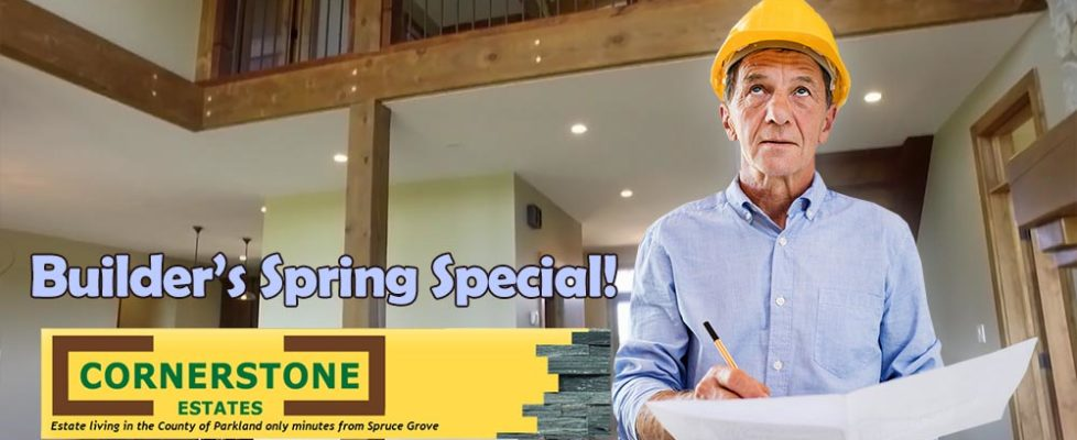 Builders Special Spring 2018 1