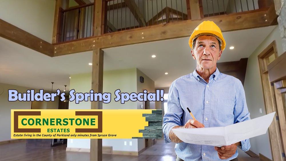 Builders Special Spring 2018 1